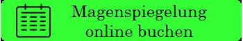 Magenspiegelung online buchen
